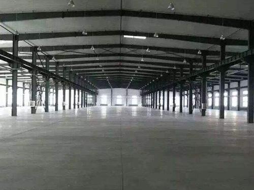 无锡宜兴市厂房装修质量应该如何检测?